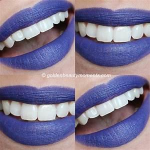 Beliebteste Mac Lippenstifte : die besten 25 mac matte lippenstift ideen auf pinterest mac lippenstift farben mac ~ Frokenaadalensverden.com Haus und Dekorationen
