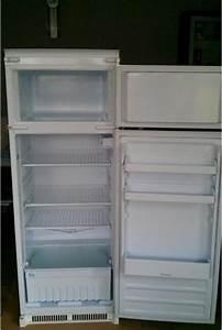 Kühlschrank Für Einbauküche : k hlschrank mit eisfach in mannheim k hl und ~ Michelbontemps.com Haus und Dekorationen