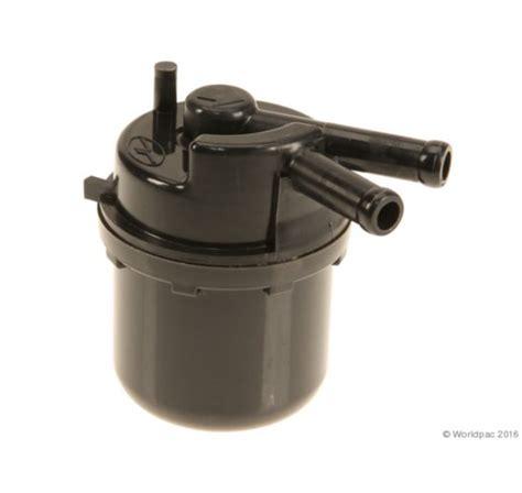 2003 Mazda Mpv Fuel Filter new oeq vapor canister filter mazda mpv 2006 2005 2004