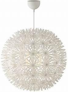Lampenschirm Stoff Ikea Cykelhjelm Med Led Lys