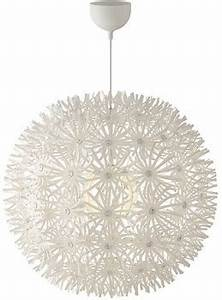 Ikea Lampenschirm Papier Ersatz : lampenschirm stoff ikea cykelhjelm med led lys ~ Markanthonyermac.com Haus und Dekorationen