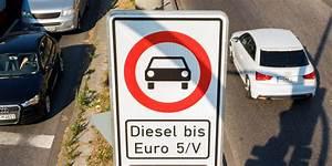 Prämie Für Alte Diesel : erfolg f r deutsche umwelthilfe aachen f r alte diesel ~ Kayakingforconservation.com Haus und Dekorationen