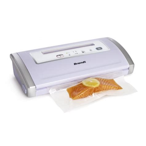 Brandt Small Home Appliances  Brand New Stock