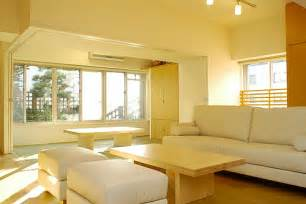 small living room paint color ideas living room colors ideas modern home furniture