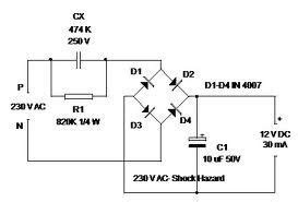 isolator power suply 5v to 5v 12v dc power supply without transformer power supply