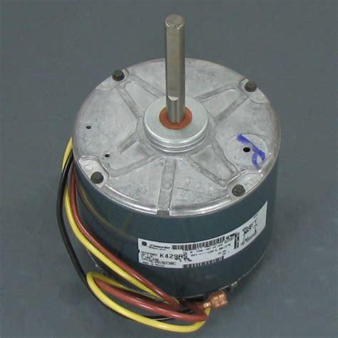 carrier condenser fan motor carrier condenser fan motor hc35vb230 hc35vb230 164