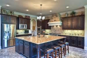 center island for kitchen 2309 sky friendswood tx 77546 3297