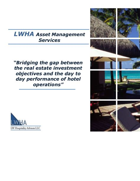 Asset Management Services Brochure. How To Get Credit Scores Pest Control America. Market Research Database Modular Office Space. Affordable Self Storage Kent. Get Free Insurance Quotes Online. Ross Ade Stadium Seating Chart. Atlanta Immigration Lawyers Rooney Law Firm. Video Game Degree Programs Hyundai I30 Specs. Appliance Repair Tampa Fl Internet Speed Text