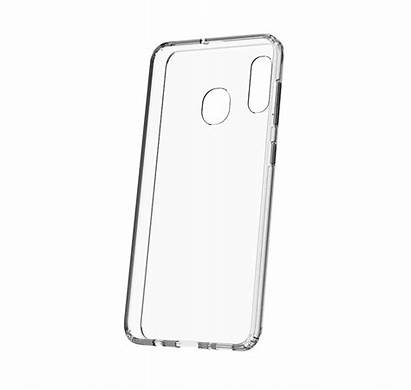 Phone Samsung Tsc Cases Clear Case
