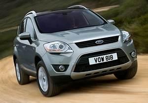 Ford Kuga Essence Occasion : kuga diesel ou essence 10000km par an ford kuga auto evasion forum auto ~ Gottalentnigeria.com Avis de Voitures