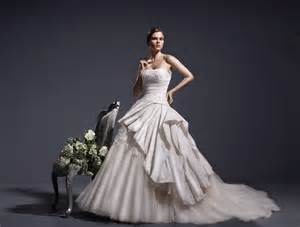 wedding dresses for brides 50 the following come the wedding brides juelifer fashion