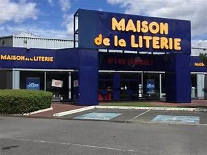 Maison De La Literie Prix : maison de la literie magasin de meubles rue laennec 93250 villemomble adresse horaire ~ Teatrodelosmanantiales.com Idées de Décoration