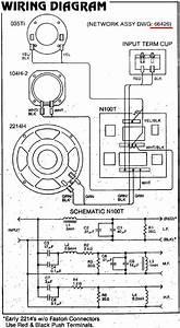 Jbl L100t Crossover Capacitor Advice  Duke  Anyone