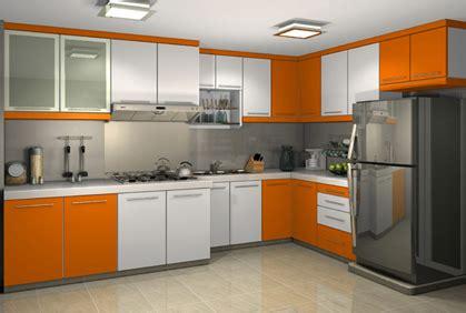 kitchen cabinet 3d design software 3d kitchen cabinet design software downloads reviews