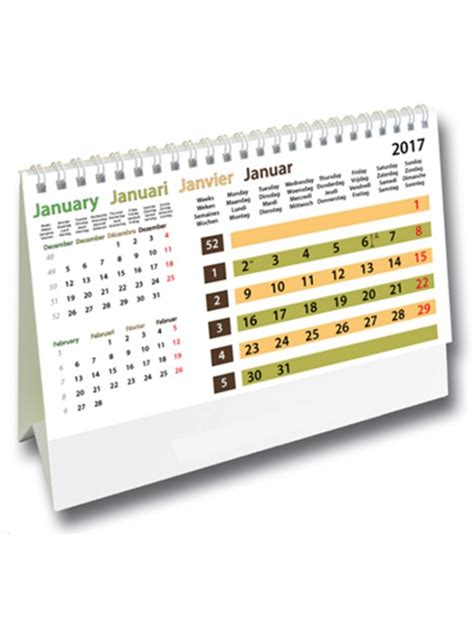 calendrier photo bureau calendrier de bureau photo 28 images calendrier de