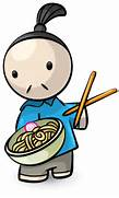 Food clipart chinese -...