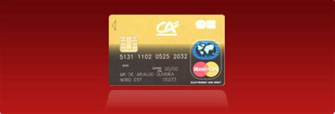 plafond retrait carte mastercard 28 images plafond de retrait mastercard credit agricole 28