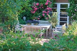 Mein Schoener Garten De Ideen : deko ideen f r den landhausgarten mein sch ner garten ~ Indierocktalk.com Haus und Dekorationen