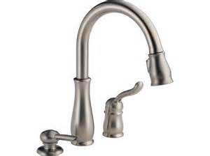 quality kitchen faucets kitchen quality faucets of moen benton faucet with chrome colour quality faucets of moen