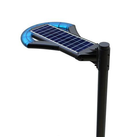 best price outdoor solar led security light sensor buy