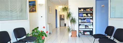 bureaux partag espace bureau partage cyberburo aubagne made in marseille