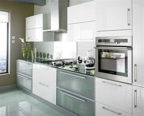 high gloss gray kitchen cabinets 1000 ideas about high gloss kitchen cabinets on