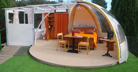 trouver un hotel avec dans la chambre gîte bulle vente hébergement insolite pour gîtes cings