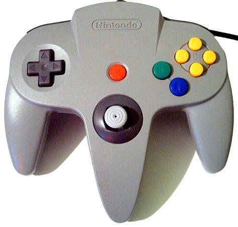 Game Boy Advance My Nintendo News