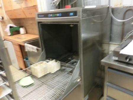 déboucher lave vaisselle commerce 201 nergie boucherie recherche avanc 233 e