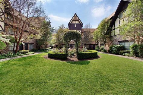 garden inn anaheim book anaheim majestic garden hotel anaheim hotel deals