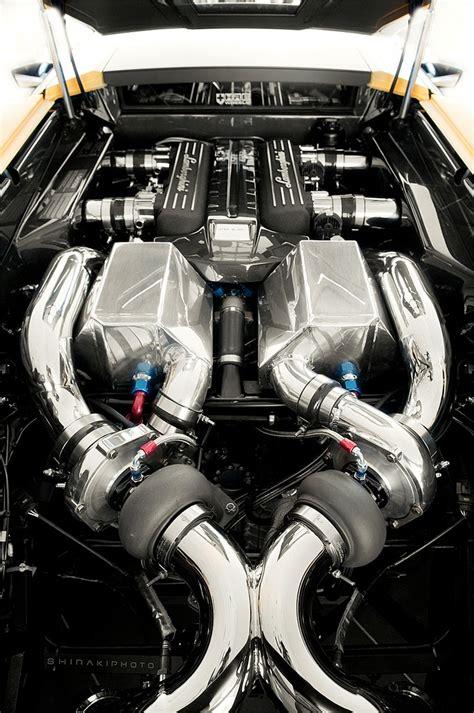 lamborghini engine turbo 365 best images about engine motor on pinterest engine