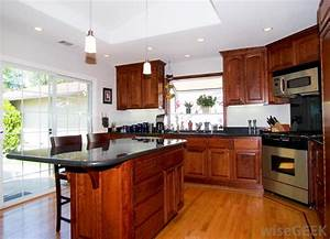 What, Is, A, Kitchen, Island, With, Pictures