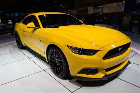 Fastest Cars For 30k by 22 Cool Cars 30k For Your Inspiration Coolest Car