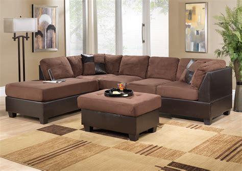 Home Design Living Room Furniture Package Deals Living