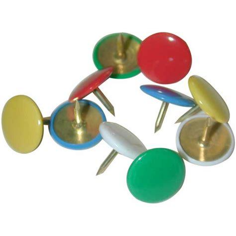 punaise bureau punaises couleurs safetool