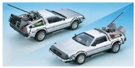 The Best Model Car Kits Vehiclemixcom
