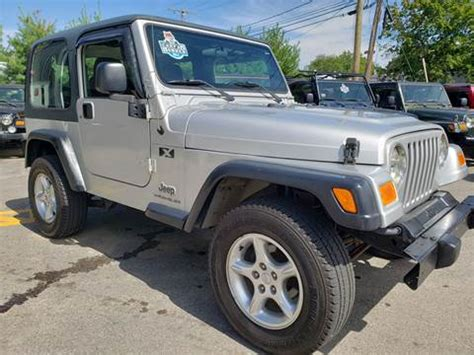 Jeeps For Sale In Ma by Mxmotors Ashland Ma Inventory Listings