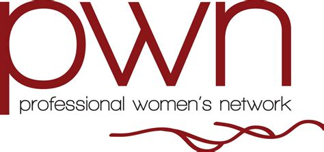 Professional Women's Network * Strengthening Professions