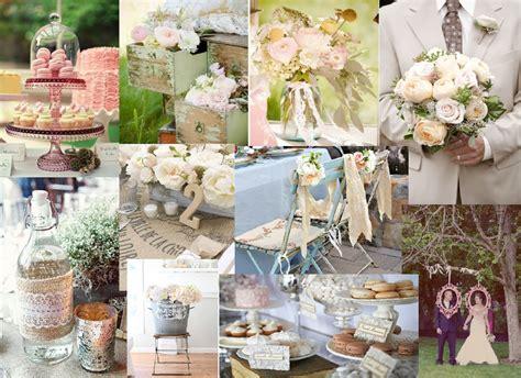 French Inspired Vintage Weddings  Vintage Wedding Style