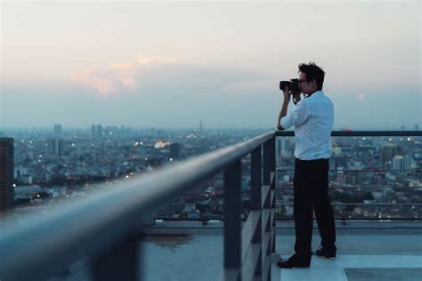 professional photography careers photographer jobs nyip