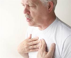 3 Types Of Chest Pain That Won U2019t Kill You  U2013 Health