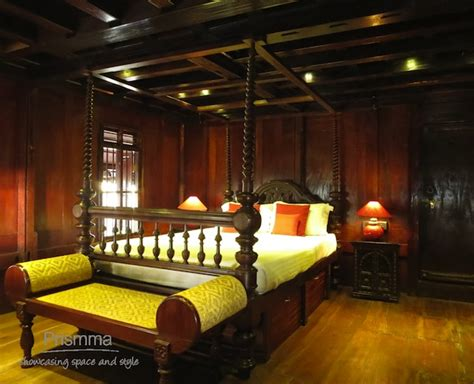 Western Vs Traditional Indian Decor Trends Interior