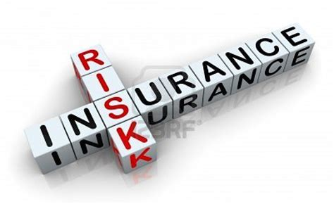 Insurance On by Is Insurance Necessary In Many Cases Yes