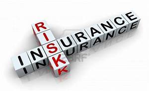 is insurance necessary in many cases yes With insurence