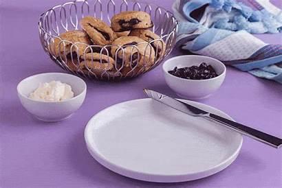 Scones Healthy Blueberry Recipe Recipes