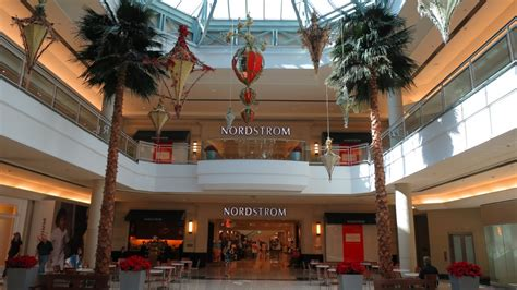 palm gardens mall the gardens mall palm gardens fl kmb travel
