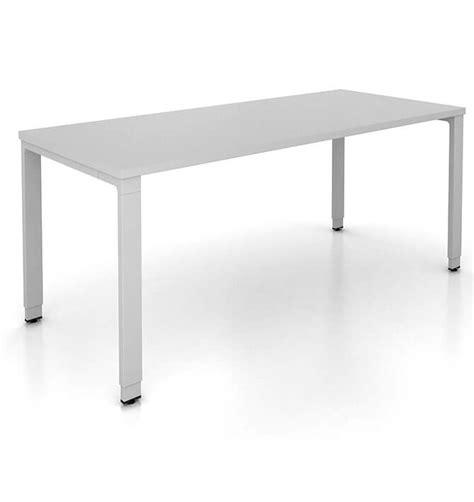 haworth 450 series tables collaborative