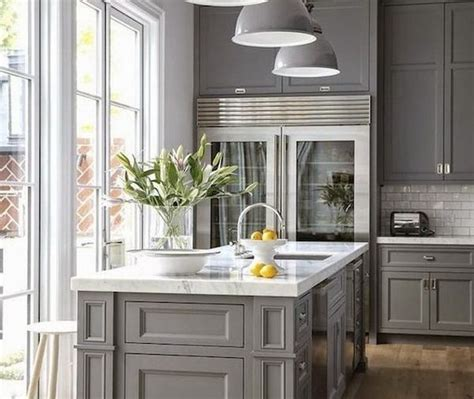 best color for kitchen cabinets 2017 industry standard design setting the standard for