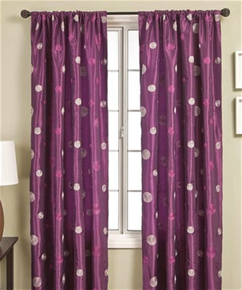191 best purple spotty things images on