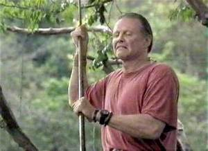 Jon in Anaconda - Jon Voight Photo (8362401) - Fanpop
